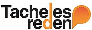 Tacheles-reden.com